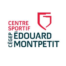 Centre sportif c gep douard montpetit for Cegep edouard montpetit piscine