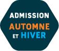 Pastilles-Admission_Automne-hiver2.jpg