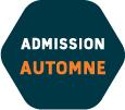 Pastilles-Admission_Automne2.jpg