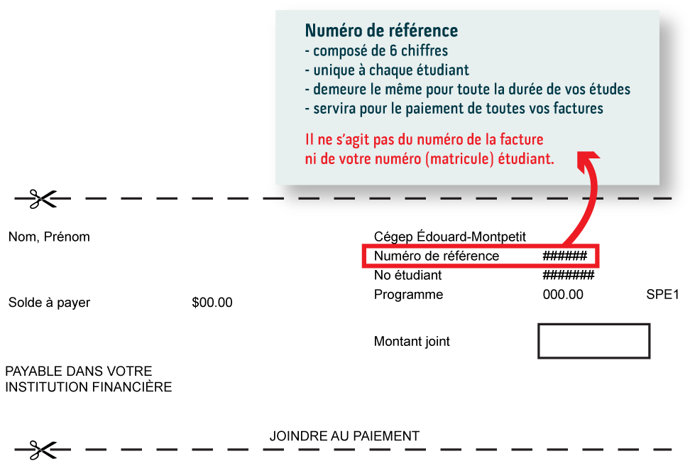 DRF_paiements_coupon_v2.png