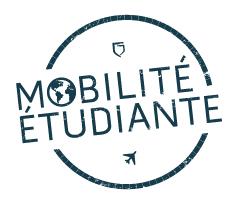 Logo_Mobilite_CMJN.jpg