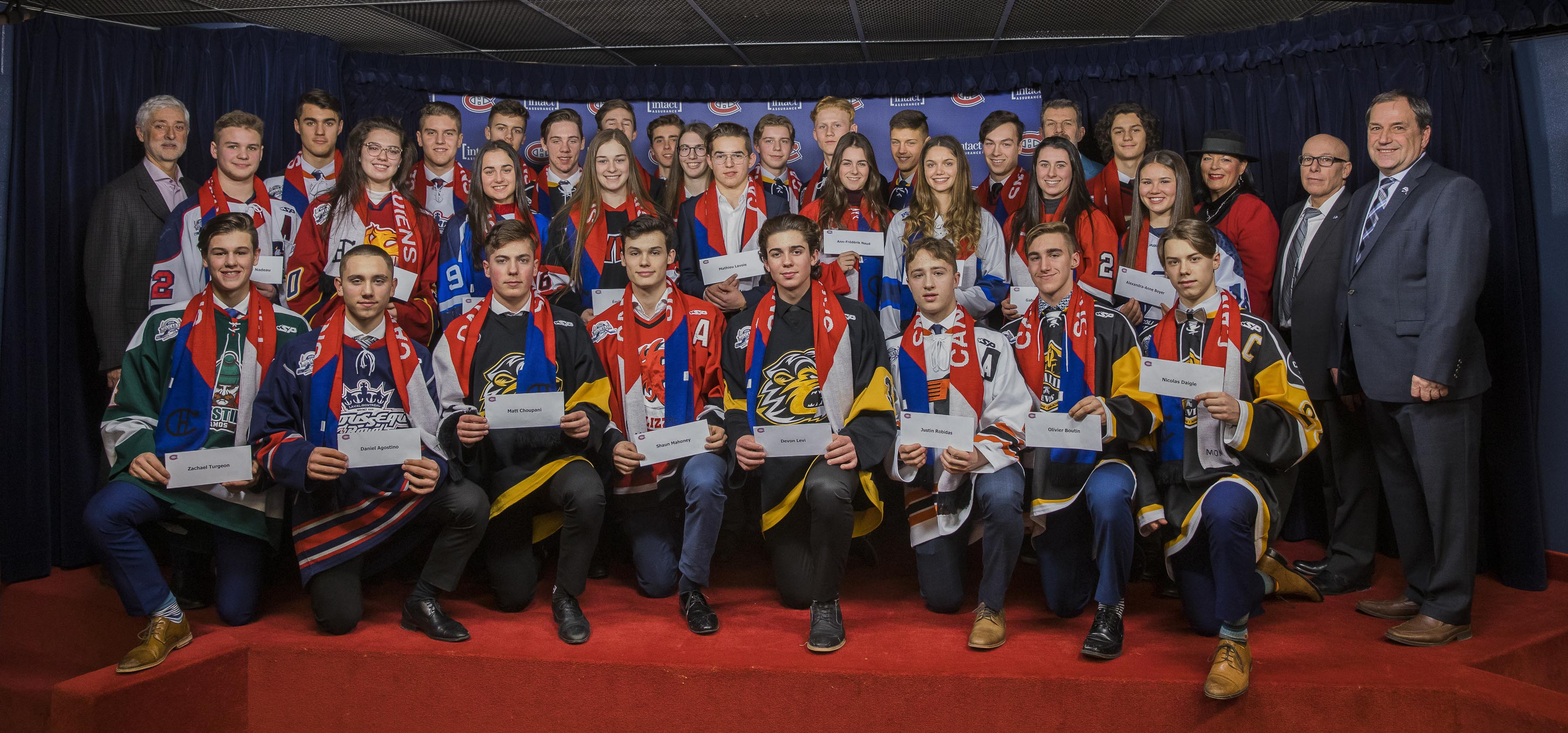 BP---E-Lavoie---Groupe-canadiens2019.jpg
