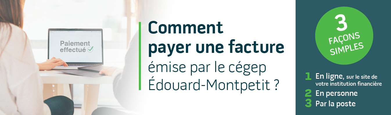 Changement-paiement_bandeau.jpg