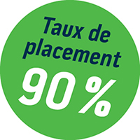 Pastille-taux-placement-90.jpg