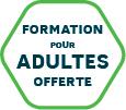 FC-Pastille_formation-adulte.jpg