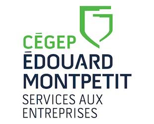 CEM_logoServEnt_V2.jpg