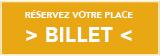 FON_soiree-entreprenariat_bouton-web_Billet.jpg
