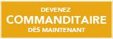FON_soiree-entreprenariat_bouton-web_Commanditaire.jpg