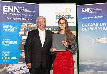 Prix-excellence-ENA2019_w.jpg