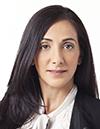 Maria-Roumeliotis-100x129.jpg