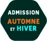 Pastille_Admission-Automne-Hiver.jpg