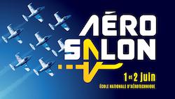 AEROSALON-300pix.jpg