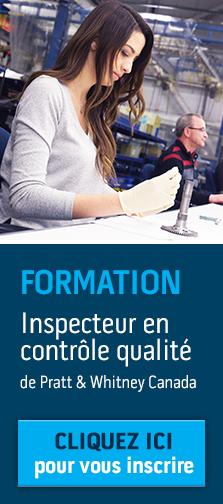 banniere_inspecteur_qualite.jpg